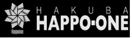Happo-One