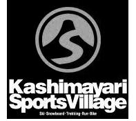 Kashimayari